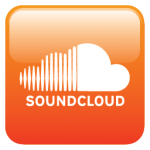 Sound CLoud Logo